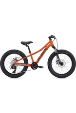 Specialized Vélo Specialized Riprock 20 2019