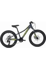 Specialized Vélo Specialized Riprock 20 JR 2019
