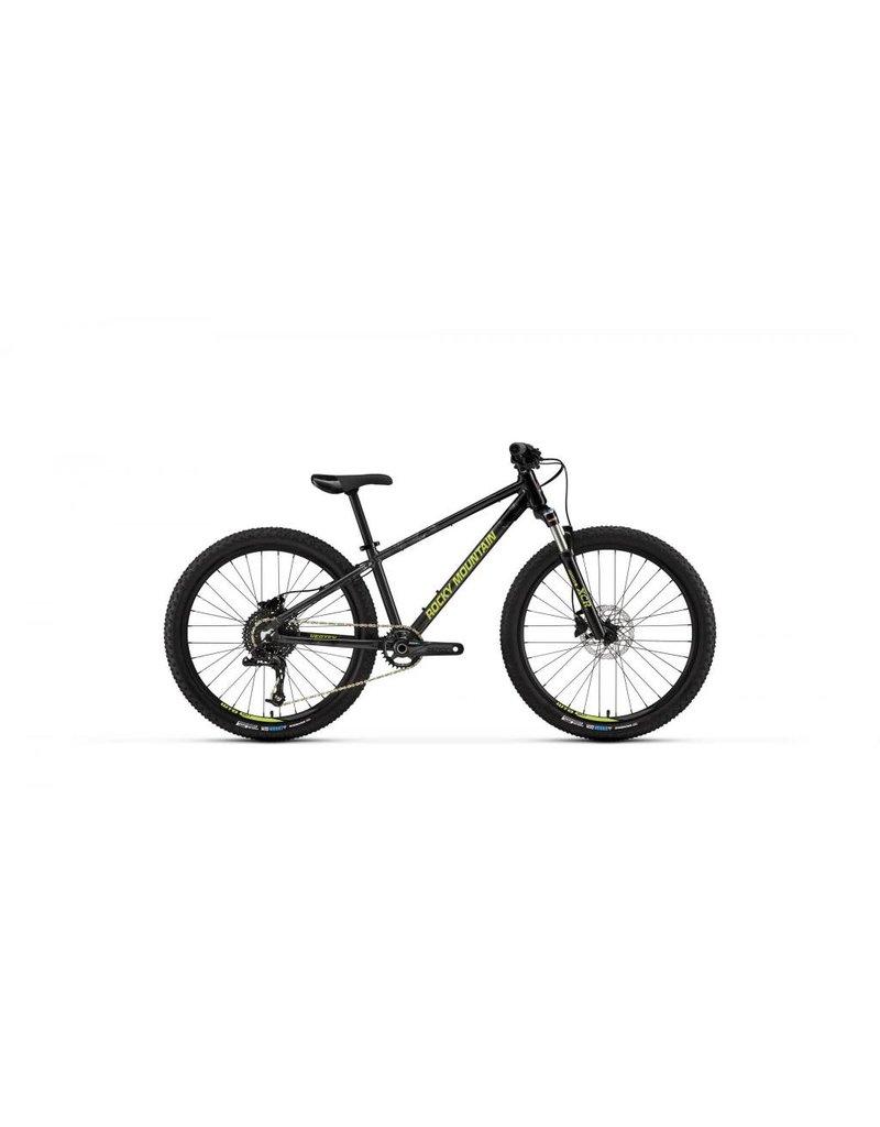 Rocky Mountain Vélo Rocky Mountain Vertex JR 24 2019