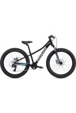 Specialized Vélo Specialized Riprock 24 2019