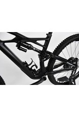 Specialized Vélo de montagne Specialized Enduro FSR Elite Carbon 29/6fattie 2018 Noir Medium Demo