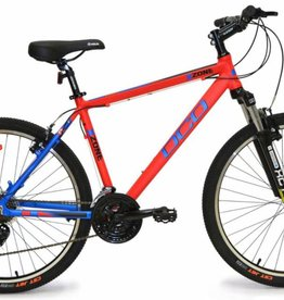 DCO Vélo DCO X Zone 261