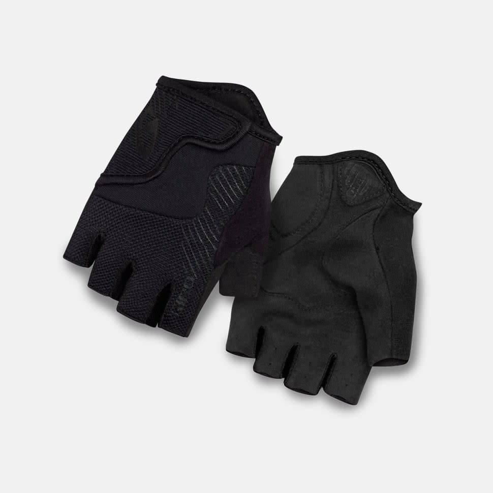 Bravo Junior Gloves
