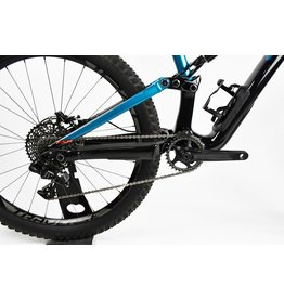 Specialized Vélo de montagne Specialized Enduro FSR Elite Carbon 650b 2017 Medium Demo
