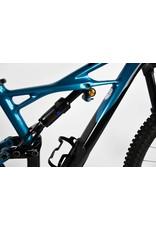 Specialized Copy of Vélo de montagne Specialized Enduro FSR Elite Carbon 650b 2017 Medium Demo