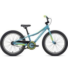 Specialized Vélo Specialized Riprock Coaster 20 JR 2019