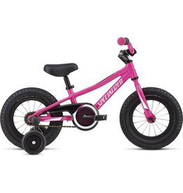 Specialized Vélo Specialized Riprock 12 JR 2019