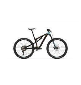 Rocky Mountain Vélo Rocky Mountain Reaper JR  27.5 2019