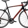 Cannondale Synapse Carbon 105 Bike 2019