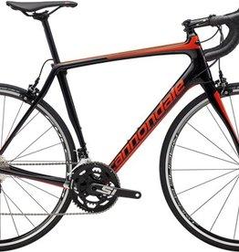 Cannondale Vélo Cannondale Synapse Carbon 105 2019