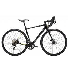 Cannondale Vélo Cannondale Synapse Carbon Disc 105 Femme 2019
