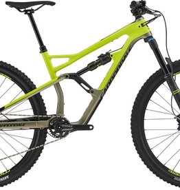 Cannondale Vélo Cannondale Jekyll 29 3 2019