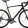 Cannondale Synapse Carbon Ultegra Bike 2019