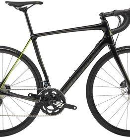 Cannondale Vélo Cannondale Synapse Carbon Ultegra 2019