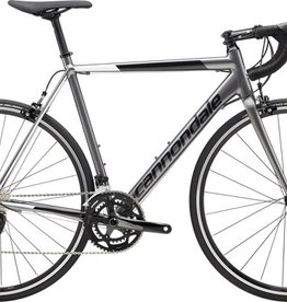 Cannondale Vélo Cannondale CAAD Optimo 105 2019