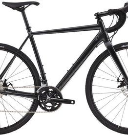 Cannondale Vélo Cannondale CAAD X Tiagra 2019