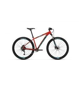 Rocky Mountain Vélo Rocky Mountain Fusion 30 2019