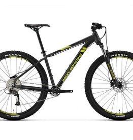 Rocky Mountain Vélo Rocky Mountain Fusion 10 2019