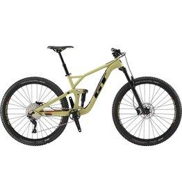 GT Vélo GT Sensor Al Comp 2019