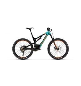 Rocky Mountain Vélo Rocky Mountain Altitude Powerplay C50 2019