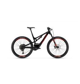 Rocky Mountain Vélo Rocky Mountain Instinct Powerplay A70 2019