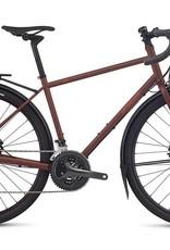 Specialized Vélo Specialized Awol Expert 2018