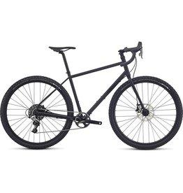 Specialized Vélo Specialized Awol Comp 2018