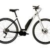 Vélo électrique Opus Connect Steps 5000