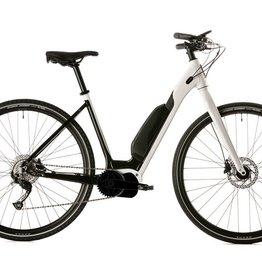 Opus Vélo électrique Opus Connect Steps 5000