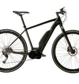 Opus Vélo électrique Opus Wknd Steps 5000 2019