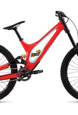 Specialized Vélo Specialized Demo 8 Carbon 1 2018
