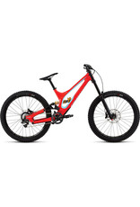 Specialized Vélo Specialized Demo 8 Carbon 1 2018