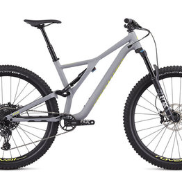 Specialized Vélo Specialized Stumpjumper FSR Comp 29 Alu 2019