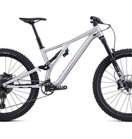 Specialized Vélo Specialized Stumpjumper Comp Evo Alu 27.5 2019