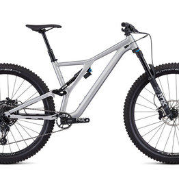 Specialized Vélo Specialized Stumpjumper Comp Evo 29 2019