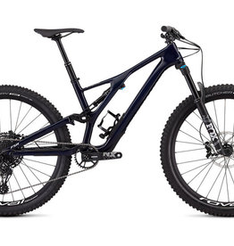 Specialized Vélo Specialized Stumpjumper ST Comp Carbon 27.5 2019