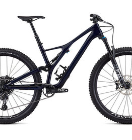 Specialized Vélo Specialized Stumpjumper ST Comp Carbon 29 2019