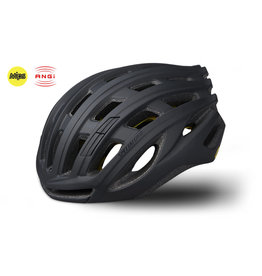 Specialized Casque Specialized Propero 3 Angi MIPS 2019