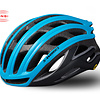 Casque Specialized S-Works Prevail 2 Angi MIPS 2019