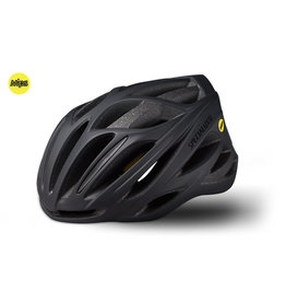 Specialized Casque Specialized Echelon II Mips 2019