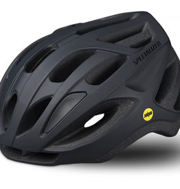 Specialized Casque Specialized Align Mips 2019