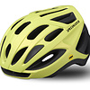 Casque Specialized Align Mips 2019