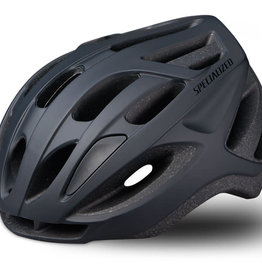 Specialized Casque Specialized Align 2019