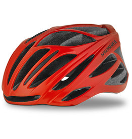 Specialized Casque Echelon II