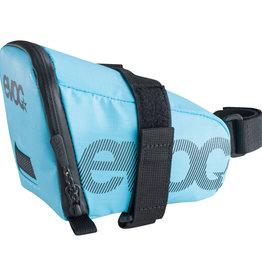Sac de selle EVOC Tour Large Bleu