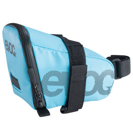 Sac de selle EVOC Tour Large Bleu