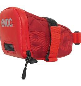 Sac de selle EVOC Tour Large Rouge