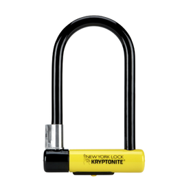 Kryptonite Cadenas en U Kryptonite New York Standard