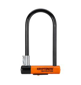 Kryptonite Cadenas Kryptonite Evolution Standard