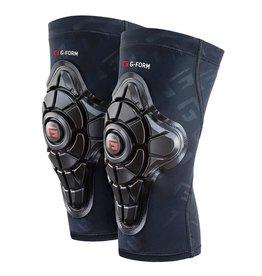 G-Form Protège genoux G-Form Pro-X